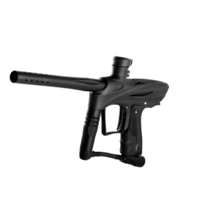 The GoG ENVY paintball gun has been designed for the entry level and field rental players. Built using the latest technology, the GoG Envy will hold its own with even the best guns in paintball.