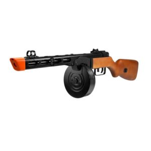 ARTEMIS SR1250S 5 5MM AIR RIFLE - SPA - Outdoor & Velocity